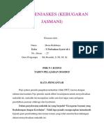 TUGAS PENJASKES KEBUGARAN 02.docx