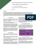 187-190FeiDENG-A090.pdf