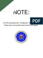RA_CPA_DAVAO_May2018.pdf