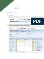 2015.09.07 Direct Table Editing Manual