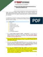 Guia Para Presentacion de Portafolio Docente Presencial (1)