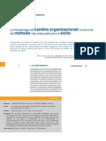 metodologia para cmabio organizacional.docx