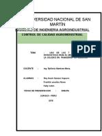 PANADERIA-la moderna 7 hermientas.docx