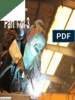 5 Welding Processes 1