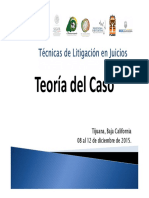 2-Teoría-del-Caso.-Curso-en-Técnicas-Básicas-para-el-litigio-Oral-Penal-diciembre-2015-México-D.F_revisado.pdf