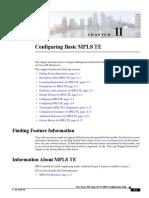 Configuring Basic MPLS TE.pdf