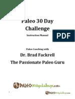 30-day-challenge-instruction-manual-feb-2012-final.pdf