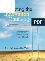 [Scott_Isaksen,_Joe_Tidd]_Meeting_the_Innovation_C(b-ok.org).pdf