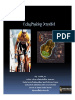 C_8.Millan_ hhCycling Physiology Demistified