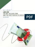 Blustein_2015_Laid Low_.pdf