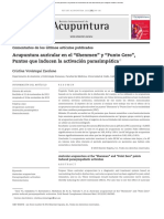 7auriculoterapia activacion parasimpática.pdf