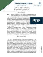 BOE-A-2018-5469.pdf