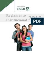 reglamento-2018 (1)