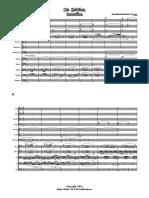 Mendelssohn Die-Hebriden.pdf