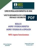 MI 16.688 Ahorro y eficiencia energética.pdf