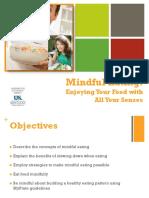 Mindful Eating (1)
