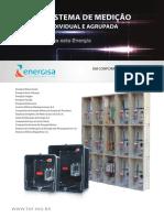Painéis  da TAF normatizados para a Energisa..pdf