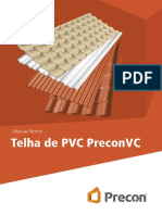 TELHAS PRECON-MANUAL.pdf