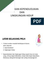 pklh-2011-akuntansi