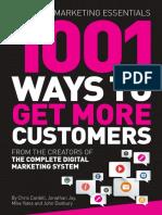 1001-Ways-Digital.pdf