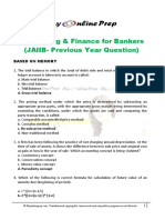 Accounting-And-Finance-For-Bankers.pdf