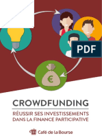 Crowdfunding Finance Participative.01