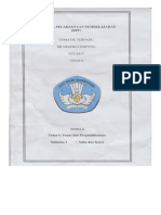 T1 RPP Darmawan Pratiwi 837776897