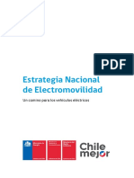 estrategia_electromovilidad-8dic-web.pdf