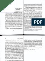 Anderson, Tomo 1, Parte 2, pp. 44-70.pdf