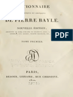 Dictionnaire-Bayle-Pierre-Tomme-1.pdf