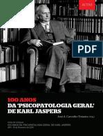 100 Anos.pdf