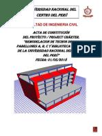 Project Charter-nilton Poma Paucar-mejia Chancasanampa Harol