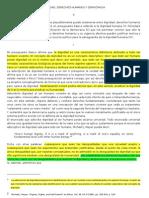 DIGNIDAD UrtextTeil2 (2)