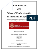 20750325-REPORT-on-Venture-Capital.docx
