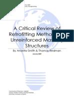 Smith+Redman+report.pdf