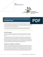 Indigenous Repatriation Factsheet (1)