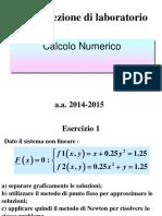 Calcolo_11_12_18_11_14_Sisnonlin