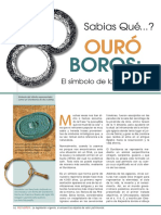 Ouróborus