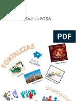 Analisis-FODA.pptx