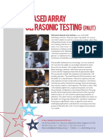 A-STAR-TESTING-INSPECTION-BROCHURE-new.pdf