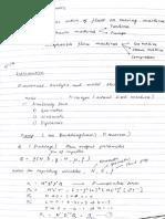 Turbo Pre midsem notes.pdf