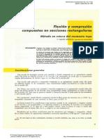 4669-8390-1-PB.pdf