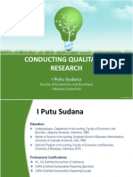 08_Conducting Qualitative Research