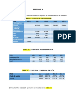 APENDICE a Financiera Tablas