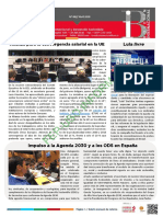 BOLETIN UNION SINDICAL INTERNACIONAL NUMERO 88 ABRIL 2018.pdf
