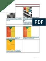 documentos_Energias_renovables_IDAEpdf.pdf
