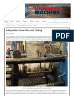 Trends (B31.3 Leak Test) in Independent Valve Pressure Testing.pdf