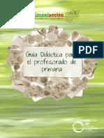 Helipuerto BED y Certificados (1).pdf