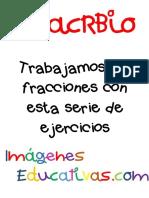 Fichas-ejercicios-de-fracciones.pdf