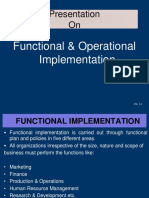 FUNCTIONAL STRATEGIES.ppt
